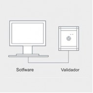 Sistema Online (1)