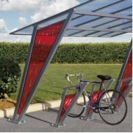 Bicicletes (5)