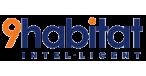 9 Habitat Intel·ligent, SL