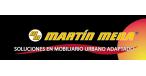 Martín Mena SL