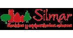 Silmar SL
